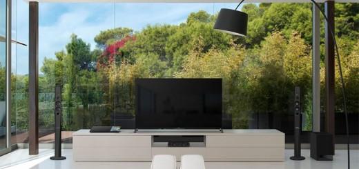 1424558282679 520x245 - Le salon en 4K propulsé par Sony