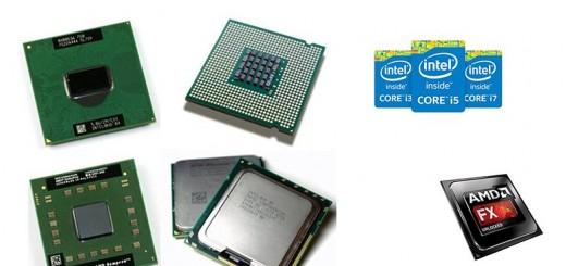 1425001305442 520x245 - Acheter un portable: ce que vous devez savoir sur les processeurs