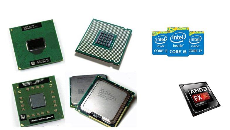 1425001305442 - Acheter un portable: ce que vous devez savoir sur les processeurs