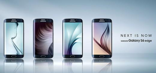 1425235397936 520x245 - Samsung lance les téléphones Galaxy S6 et Galaxy S6 Edge