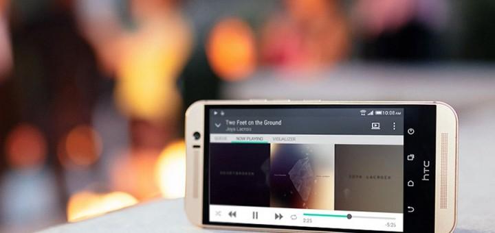 1425355840186 720x340 - HTC One M9, tous les détails