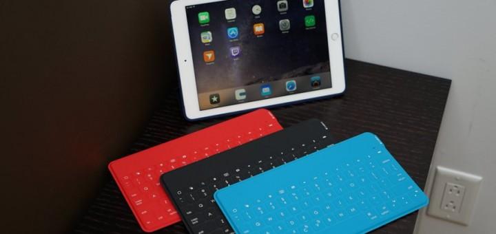 1426444556662 720x340 - Test d'une sélection de claviers et étuis Logitech pour iPad Air 2