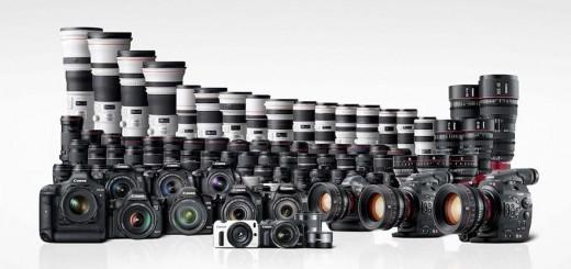 1427056030005 520x245 - Survol: ce qui différencie Canon de la compétition