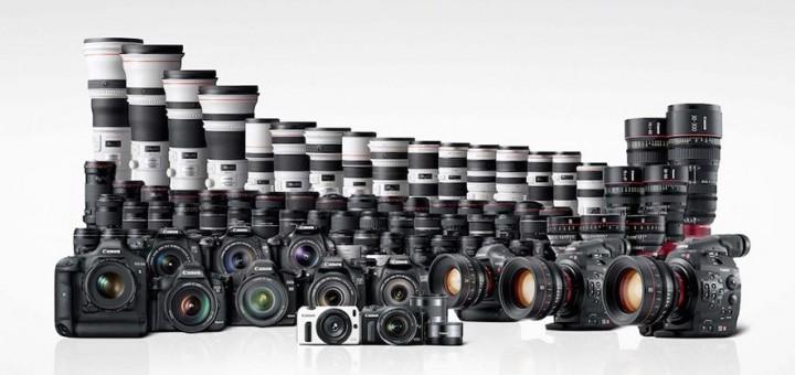 1427056030005 720x340 - Survol: ce qui différencie Canon de la compétition