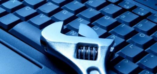 original 4 520x245 - Jusqu'où iriez-vous pour conserver votre ordinateur de bureau?