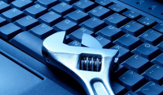 original 4 - Jusqu'où iriez-vous pour conserver votre ordinateur de bureau?