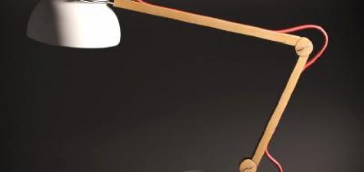 1430945387164 720x340 - Photographie: Contrôler la lumière sans équipement supplémentaire