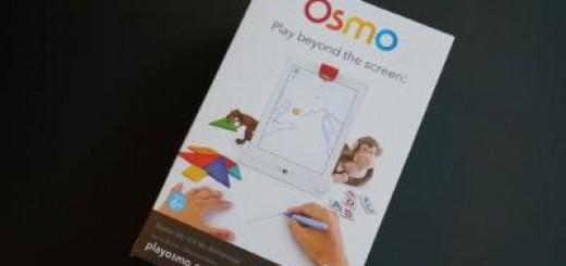 1431362560211 520x245 - Test de l'Osmo, un jeu physique pour iPad
