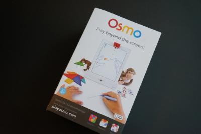 1431362560211 - Test de l'Osmo, un jeu physique pour iPad