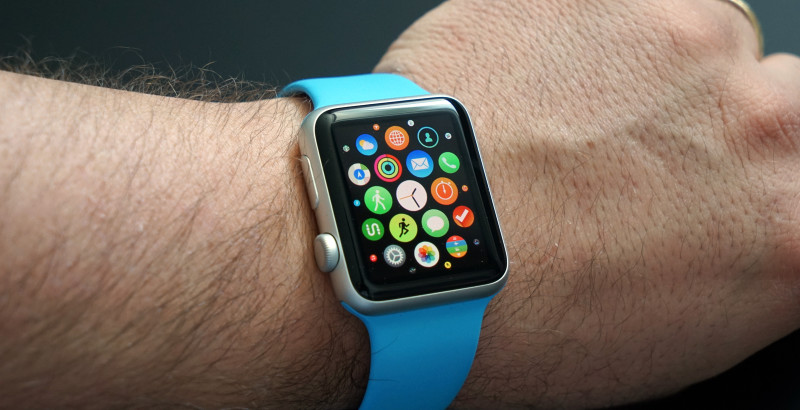 applewatch 800x410 - L'Apple Watch, un produit révolutionnaire?