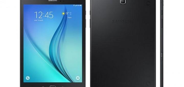 original 720x340 - Un aperçu de la nouvelle Galaxy Tab A de Samsung