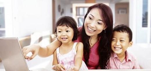 1433208160418 520x245 - Passez du temps avec vos enfants à explorer les nouvelles fonctionnalités dans Windows 10