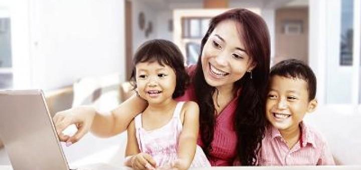 1433208160418 720x340 - Passez du temps avec vos enfants à explorer les nouvelles fonctionnalités dans Windows 10