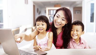 1433208160418 - Passez du temps avec vos enfants à explorer les nouvelles fonctionnalités dans Windows 10