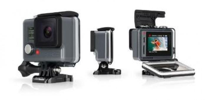 1433211641008 720x340 - GoPro annonce une nouvelle caméra avec écran LCD