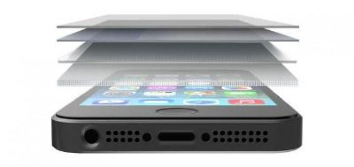 1433463584075 720x340 - La nouvelle gamme de produits InvisibleShield de ZAGG exclusive à Best Buy