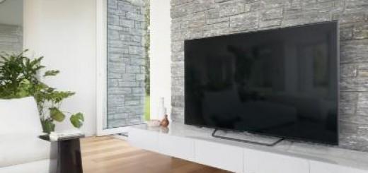 1434420359795 520x245 - Survol des nouveaux téléviseurs Sony Serie W