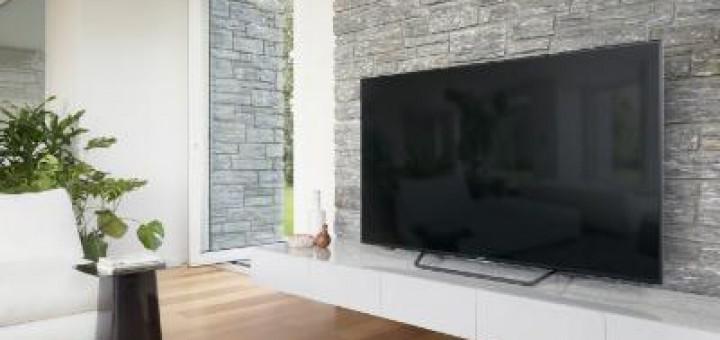 1434420359795 720x340 - Survol des nouveaux téléviseurs Sony Serie W