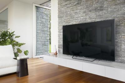 1434420359795 - Survol des nouveaux téléviseurs Sony Serie W