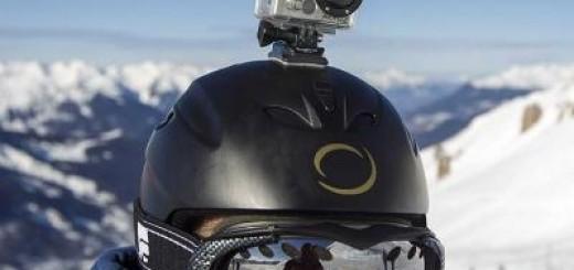 1435021625658 520x245 - Pour une aventure extérieure parfaite, apportez une caméra GoPro!