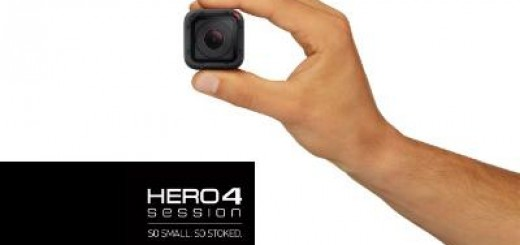 1436213307638 520x245 - GoPro lance la HERO4 Session, une caméra ultra-compacte