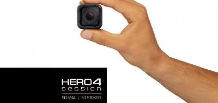 1436213307638 720x340 - GoPro lance la HERO4 Session, une caméra ultra-compacte