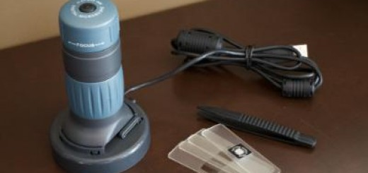 1436545963540 520x245 - Test du microscope zPix300 MM-940 de Carson