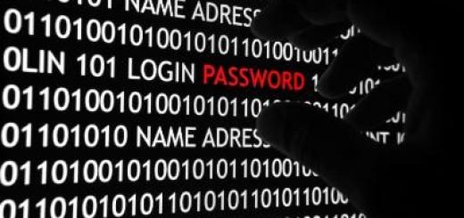 1437340971403 520x245 - Comment être certain que vous êtes en sécurité sur Internet?