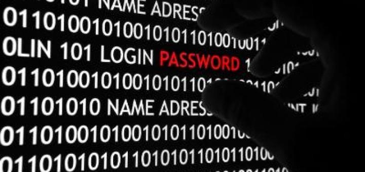 1437340971403 720x340 - Comment être certain que vous êtes en sécurité sur Internet?