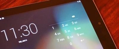 1440175733544 - Comment bien remettre à neuf votre tablette et votre téléphone intelligent