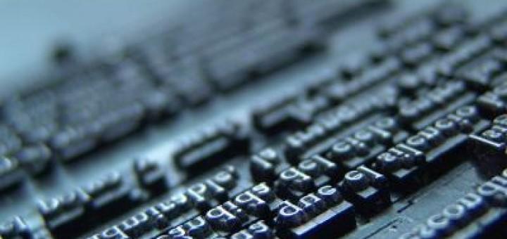 1441075087694 720x340 - Comment profiter au maximum de votre imprimante