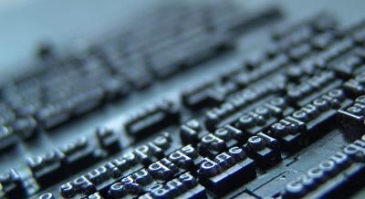 1441075087694 - Comment profiter au maximum de votre imprimante
