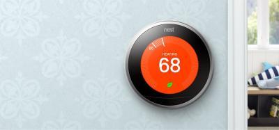 1441125839145 - Nest lance la 3e génération de son thermostat intelligent