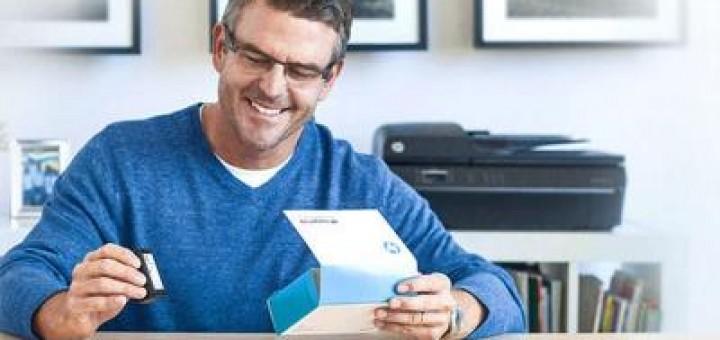 1441417246520 720x340 - Tout savoir sur le service d'abonnement d'encre à imprimante HP Instant Ink
