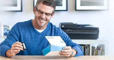 1441417246520 - Tout savoir sur le service d'abonnement d'encre à imprimante HP Instant Ink