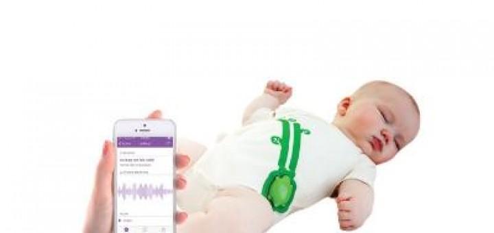 1441559056003 720x340 - Survol du moniteur pour bébé connecté MIMO