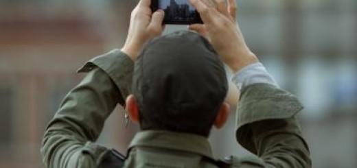 1442774735875 520x245 - Cinq techniques pour prendre de meilleures photos avec votre téléphone intelligent