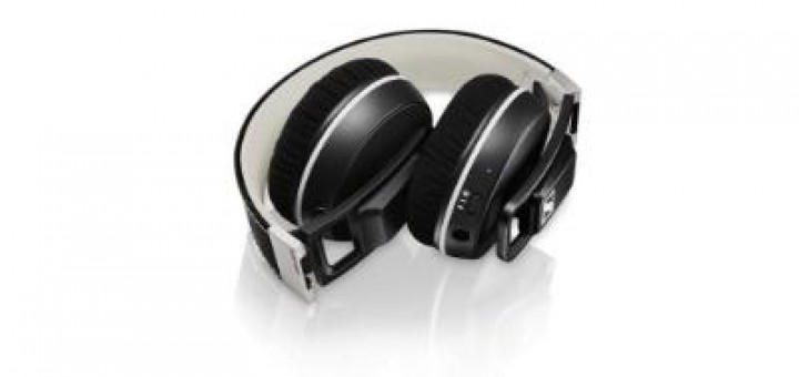 1442796722968 720x340 - Test du casque sans-fil Sennheiser Urbanite XL Wireless