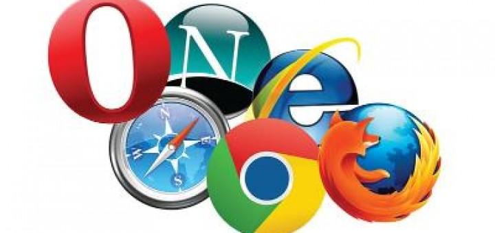 1443664560011 720x340 - Navigateurs Internet: quelle est la différence entre Edge, Firefox, Chrome et Safari?