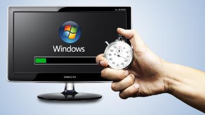 1445121432387 - Votre PC rame avec Windows 10? Cinq nouveaux ordinateurs qui profitent au maximum de Windows 10