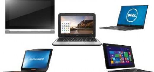 1445992798584 520x245 - Les meilleurs ordinateurs portables à offrir aux Fêtes, selon vos commentaires!