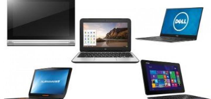 1445992798584 720x340 - Les meilleurs ordinateurs portables à offrir aux Fêtes, selon vos commentaires!