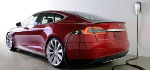 header image 1479318961 520x245 - Considérations pour un véhicule électrique