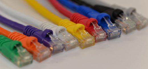 Cat Cable Overview copy 520x245 - Comment planifier son câblage réseau en 2017