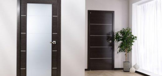 header image 1512400856 520x245 - Comment transformer vos portes d'intérieur?