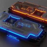 ZOTAC GeForce GTX 1080 PGF Edition Graphics Card 1 160x160 - Une carte vidéo ZOTAC puissante, mais laquelle?