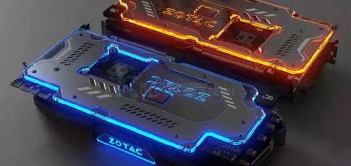 ZOTAC GeForce GTX 1080 PGF Edition Graphics Card 1 720x340 - Une carte vidéo ZOTAC puissante, mais laquelle?